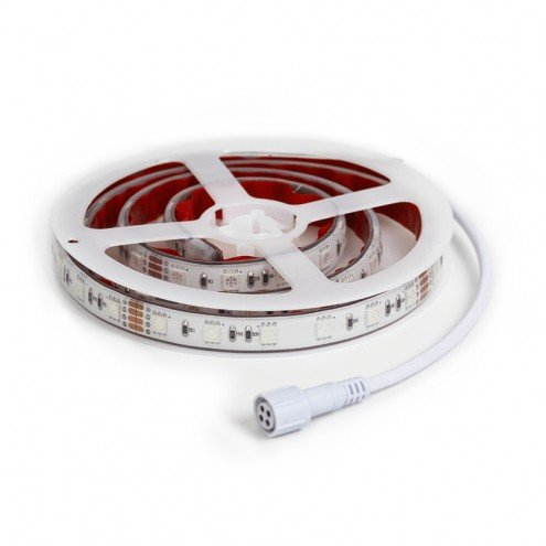 5 meter - RGB aquarium LED strip
