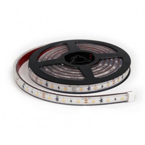 Ledstrip los warm wit