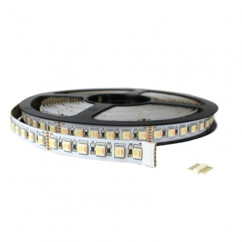 Losse led strips RGBWW