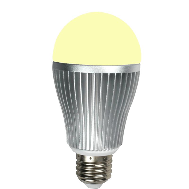 MILIGHT SPOTS EN LAMPEN