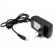20 Watt - 5V / 4A adapter voor USB led strips