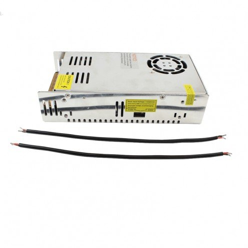360w 24v 15a professionele voeding voor led strips 3