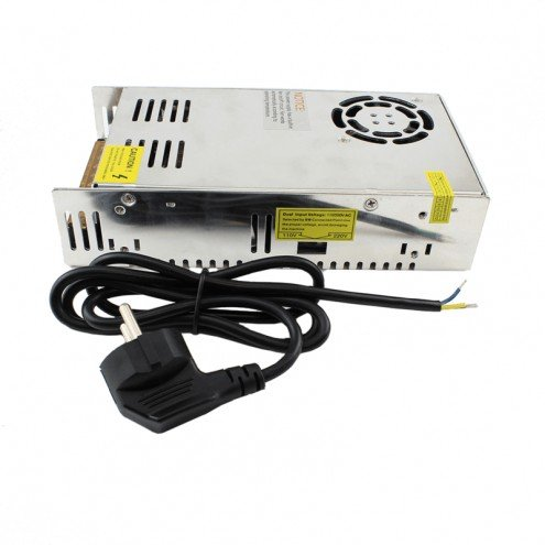 360w 24v 15a professionele voeding voor led strips 4
