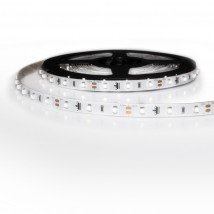 1 meter led strip KOUD WIT - 60 leds