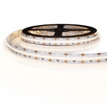 10 meter led strip HELDER WIT - 4200 leds