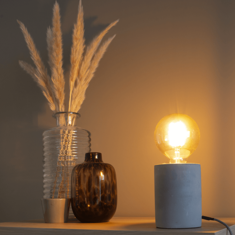 PHILIPS HUE COMPATIBLE